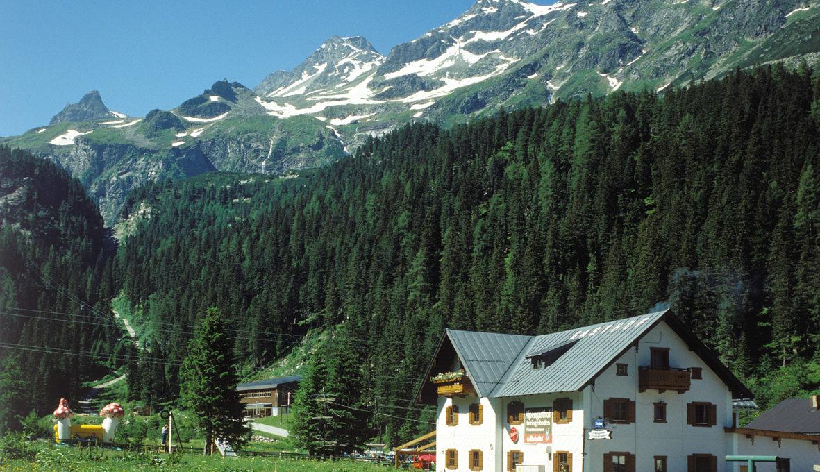 alpengasthof_enzingerboden_5