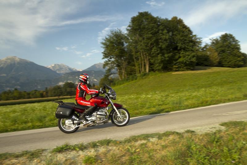 ana und toni motorradhotels info_19