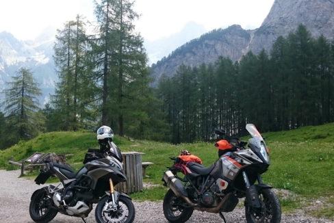 ana und toni motorradhotels info_21