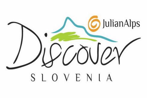 logo_slovenia_01