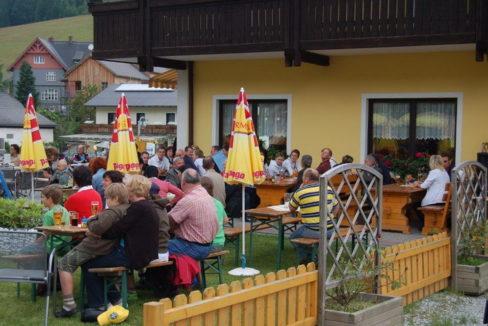 motoradhotels_info_alpenhotel_lanz_007