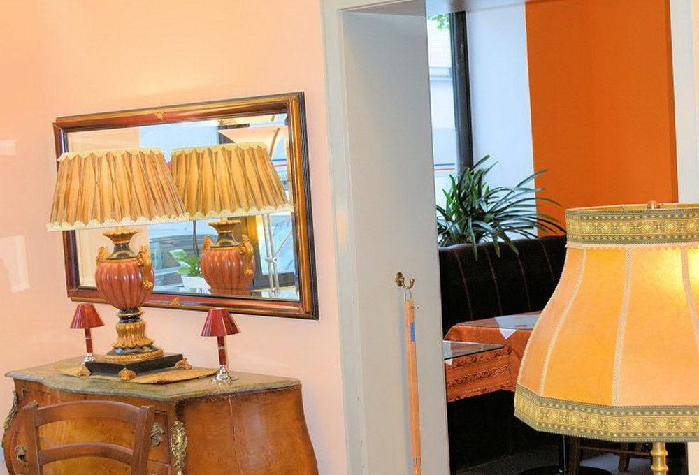 motorradhotel city hotel mannheim_02