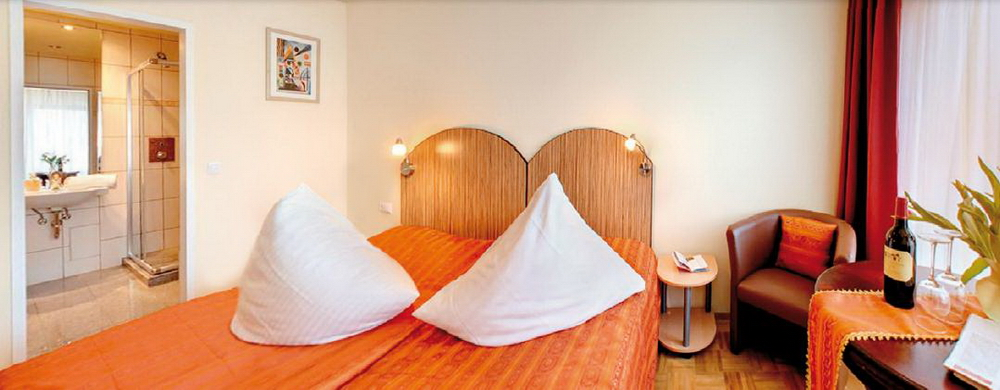 motorradhotel city hotel mannheim_10