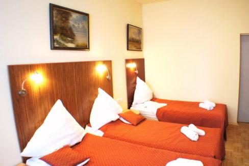 motorradhotel city hotel mannheim_13