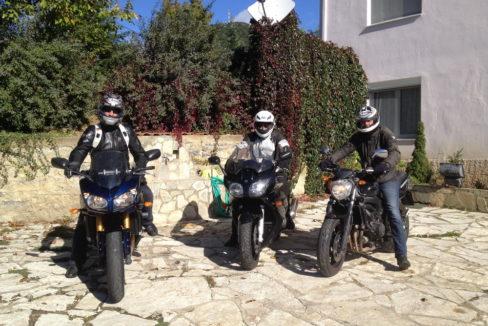 motorradhotel hotelvissinokipos_19