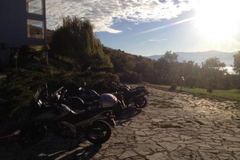 motorradhotel hotelvissinokipos_20