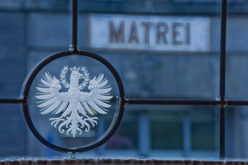 motorradhotel parkhotel matrei_03