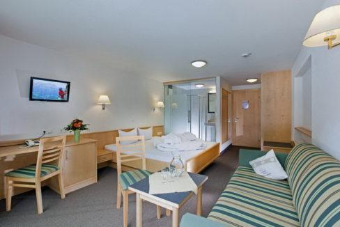 motorradhotel_info hotel auderer imst_10