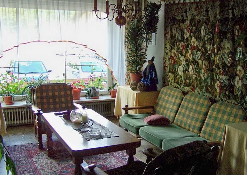 motorradhotel_info hotel auderer imst_11