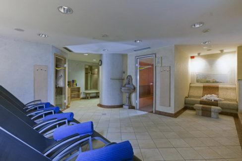 motorradhotel_info hotel auderer imst_13