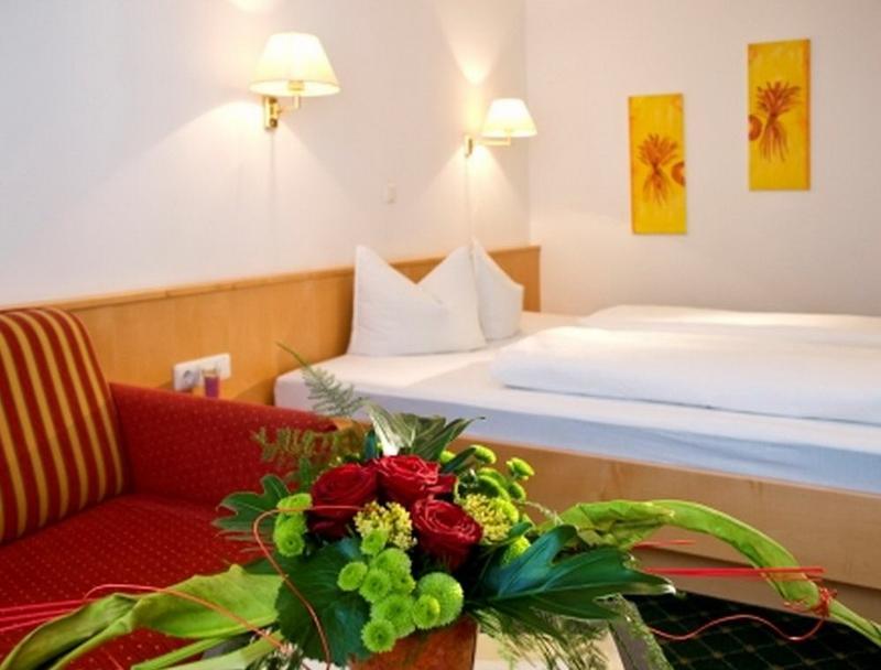 motorradhotel_info hotel auderer imst_15