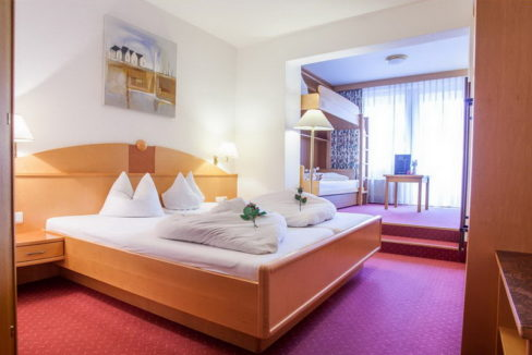 motorradhotel_info hotel auderer imst_16