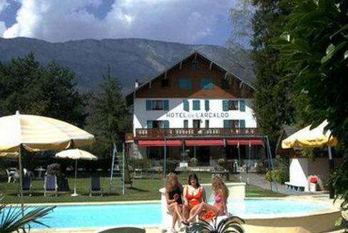 motorradhotel_info_hotel larcalod_05