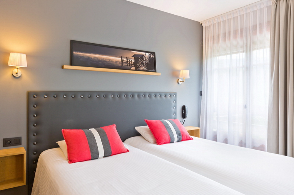 motorradhotel_info_hotel larcalod_12