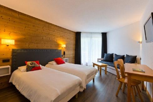 motorradhotel_info_hotel larcalod_14