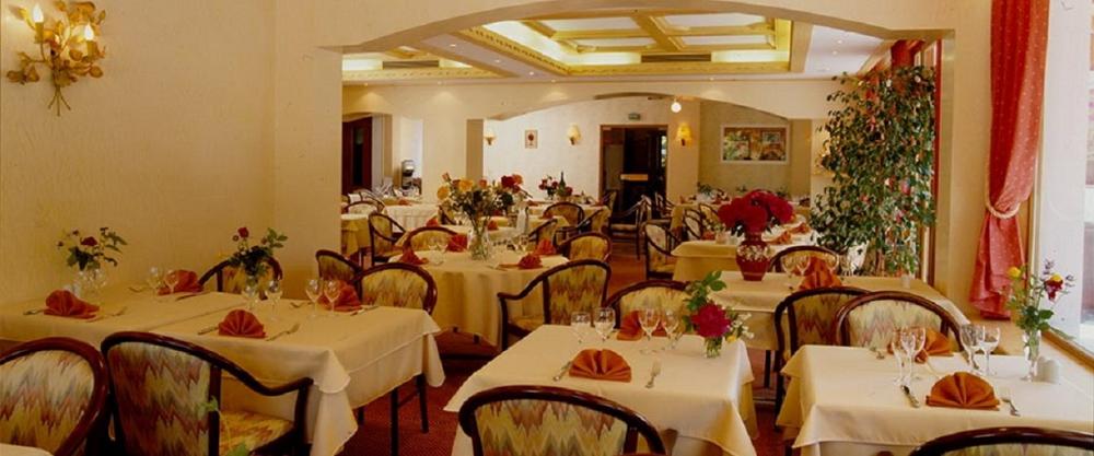 motorradhotel_info_hotel larcalod_18