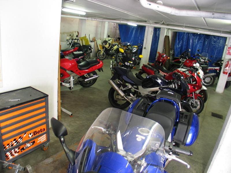 motorradhotel_toresela_am_gardasee_06