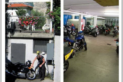 motorradhotel_toresela_am_gardasee_14
