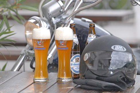 motorradhotel_torgglerhof_002