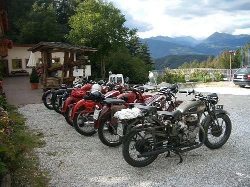 motorradhotel_torgglerhof_005