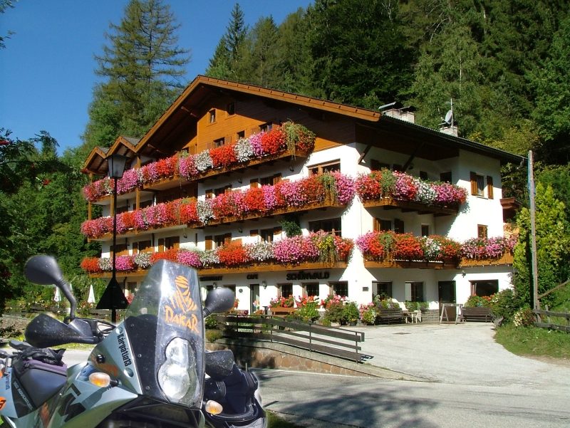 motorradhotels info hotel schoenwald_003