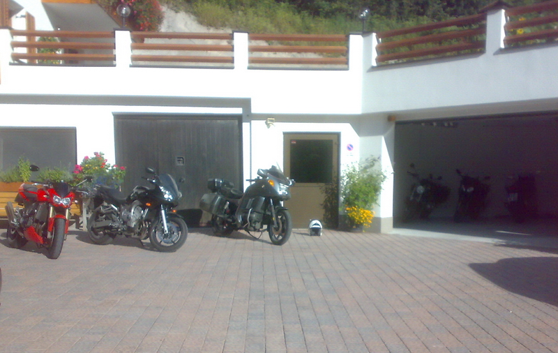 motorradhotels info hotel schoenwald_005