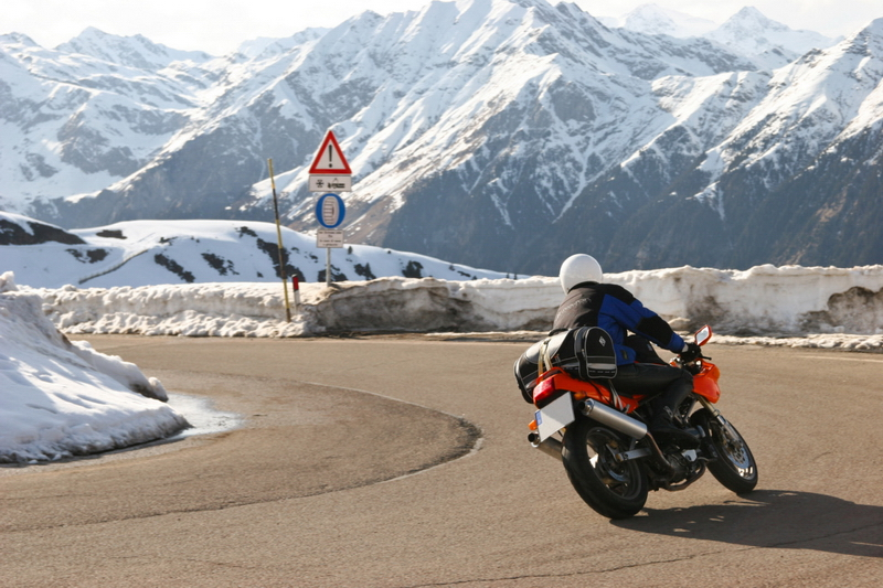 motorradhotels info hotel schoenwald_011