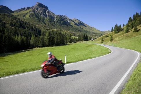 motorradhotels info hotel schoenwald_012