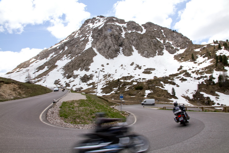 motorradhotels info hotel schoenwald_014