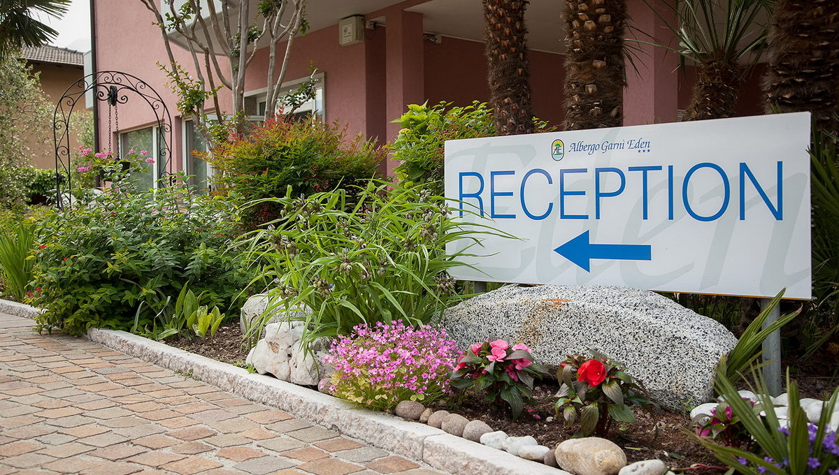 motorradhotels info park hotel eden 03