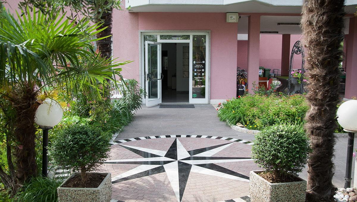 motorradhotels info park hotel eden 05