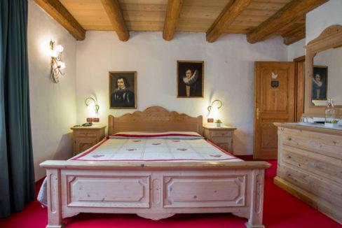 motorradhotels_historic_hotel_la_stua_19