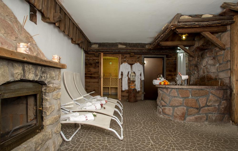 motorradhotels_historic_hotel_la_stua_22