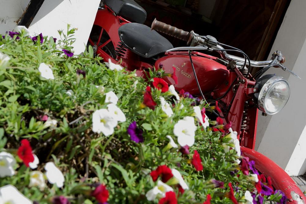 motorradhotels_historic_hotel_la_stua_28
