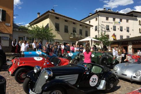 motorradhotels_historic_hotel_la_stua_30