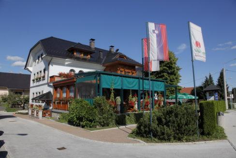 motorradhotels_info tulipan_01