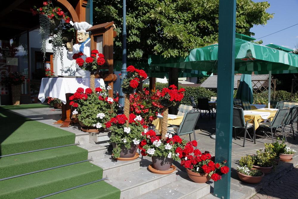 motorradhotels_info tulipan_02