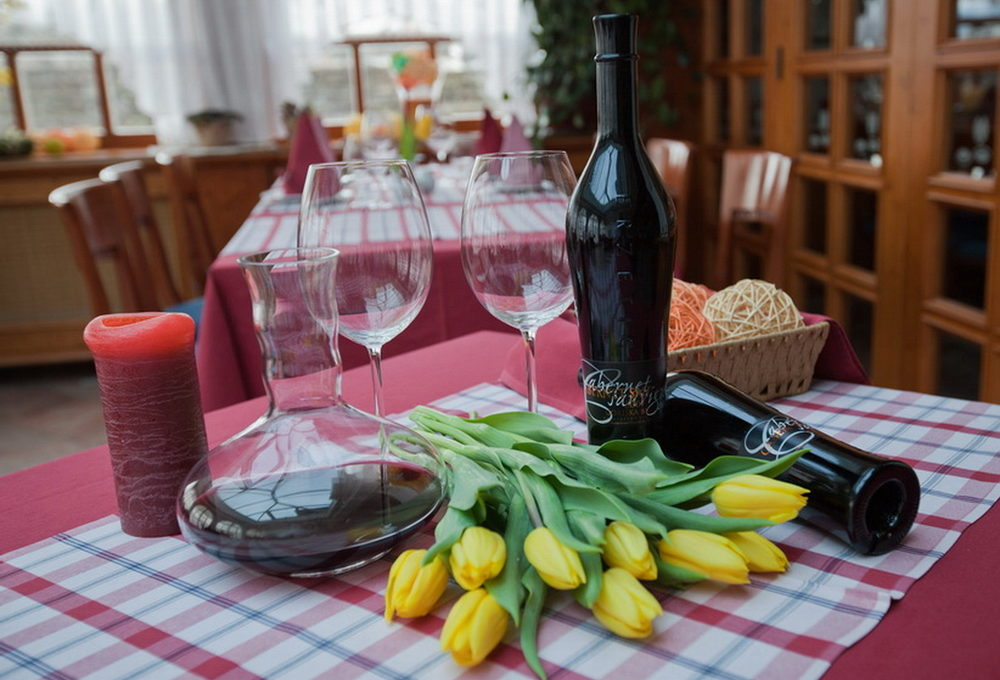 motorradhotels_info tulipan_04