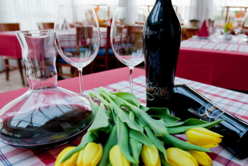 motorradhotels_info tulipan_08