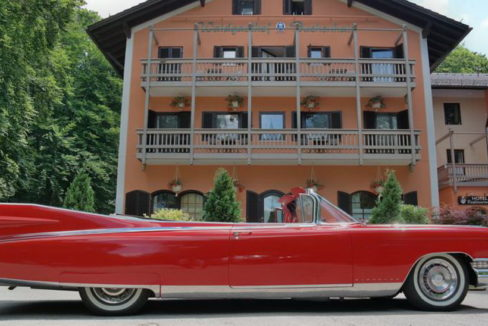 motorradhotels_info waldgasthof buchenhain_01