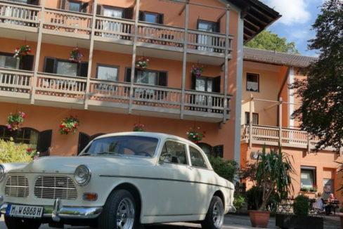 motorradhotels_info waldgasthof buchenhain_02
