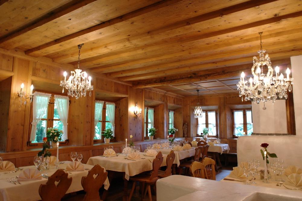 motorradhotels_info waldgasthof buchenhain_08