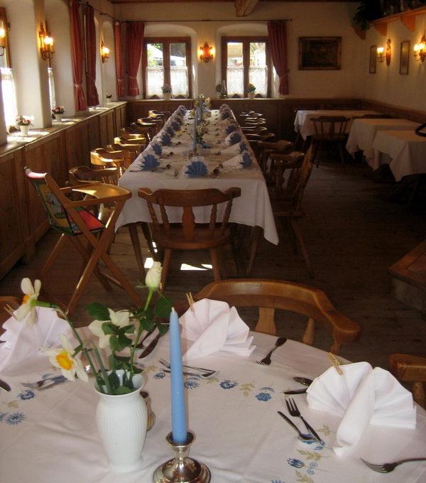 motorradhotels_info waldgasthof buchenhain_10