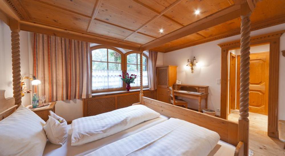 motorradhotels_info waldgasthof buchenhain_17