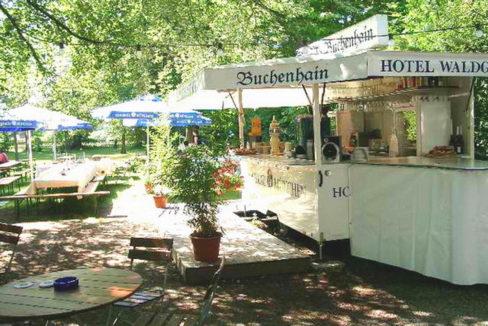 motorradhotels_info waldgasthof buchenhain_24