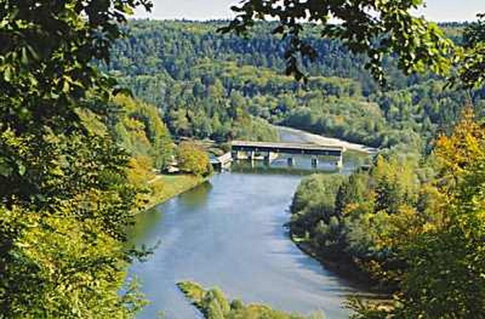 motorradhotels_info waldgasthof buchenhain_29