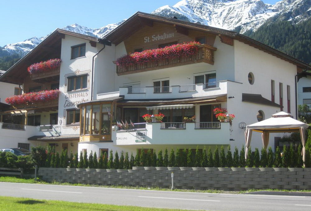 motorradhotels_info_Appartement Pension St Sebastian_01
