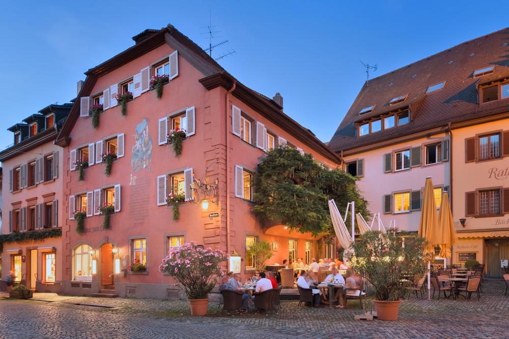 motorradhotels_info_Hotel Loewen_01