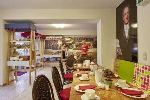 motorradhotels_info_Hotel Loewen_10