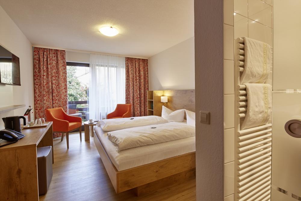 motorradhotels_info_Hotel Loewen_15